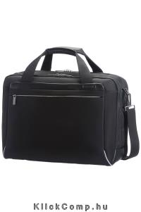 17,3 notebook táska fekete Samsonite VECTURA BAILHANDLE L