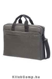 17,3 notebook táska Samsonite Network 2 - Laptop Bag