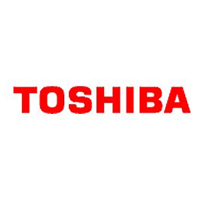 Toshiba notebook laptop
