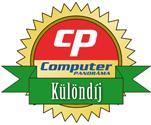 cp_kulondij-copy.jpg