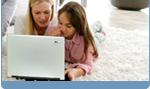 NotebookPartner ::: Acer notebook ( laptop ) otthoni használatra